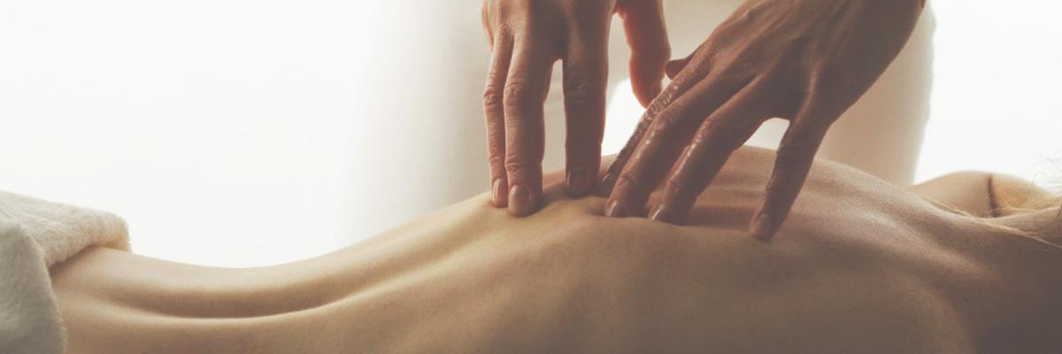 Massages à Toulouse Jeanne d'Arc