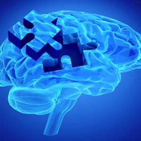 Réeducation neurologique